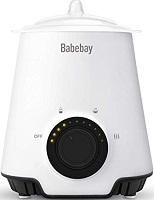 Babebay Bottle Warmer