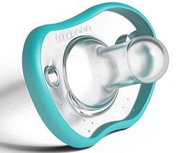 Nanobébé Flexy Baby Pacifier