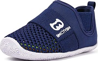 Baby Shoes Boy Girl Infant Sneakers