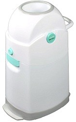 Diaper Pail by Creative Baby Store
