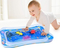 Magifire Inflatable Baby Water Mat