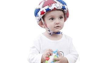Best Baby Safety Helmets