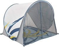 Babymoov Anti-UV Baby Beach Tent
