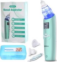 Bebul Nasal Aspirator