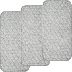 BlueSnail Thicker Waterproof Changing Pad