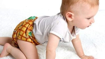 Best Cloth Diapers