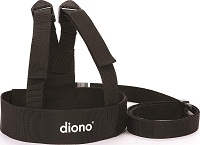 Diono Safety Harness
