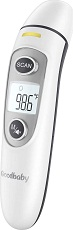 Goodbaby Ear Thermometer