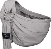 Kangaroobaby Cuby ring sling