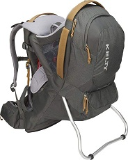 Kelty Journey PerfectFIT signature series child carrier