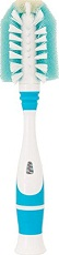 NUK 62012 Triple Action Bottle & Nipple Brush