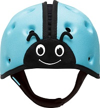 Safehead BABY Soft Helmet