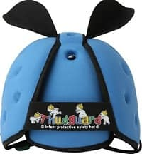 Thudguard Infant Protective Safety Helmet