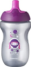 TommeeTippeeSportee Toddler Sippy Cup