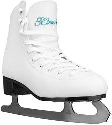 5th Element Ice Skates