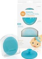 Baby Bath Silicone Brush