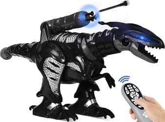 Costzon RC Robot Dinosaur