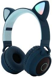 Eubell Bluetooth Headphones for Kids