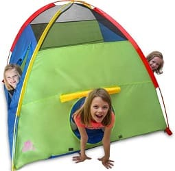 Kiddey Kids Play Tent