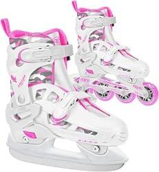 Lake Placid Ice Skates (for Girls)