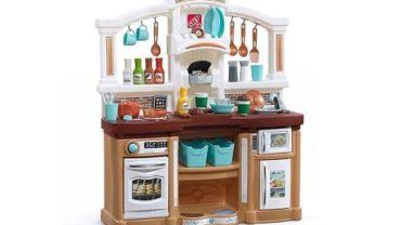 best play kitchen sets