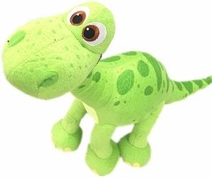Subcluster The Good Dinosaur Green Arlo Dinosaur