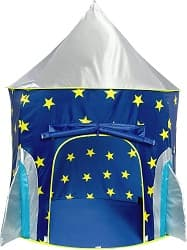 USA Toyz Play Tent