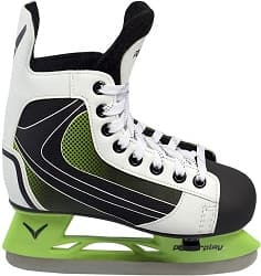 VERBERO Ice Skates
