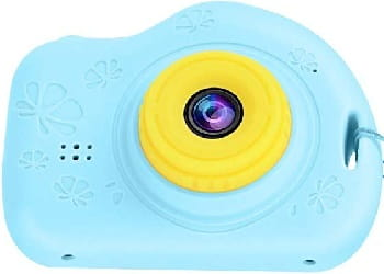 Aimason Digital Video Kids Camera