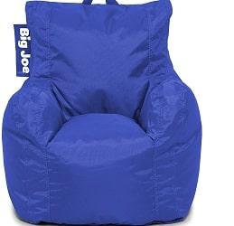 Big Joe Cuddle Chair