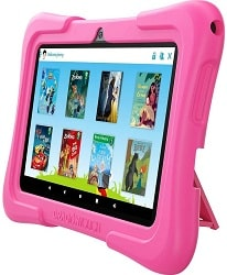 Dragon Touch Y88X Pro 7 inch Kids Tablets