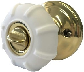 Enjoy Cover Child Safety Door Knob Covers
