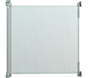 Gaterol Retractable Safety Gate