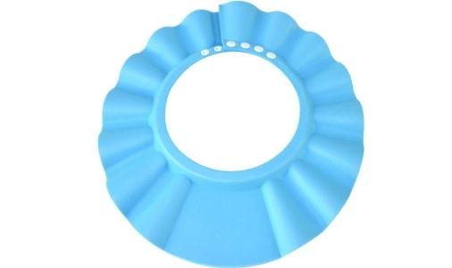HOOYEE Baby Shower Cap