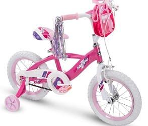 Huffy Kid Bike