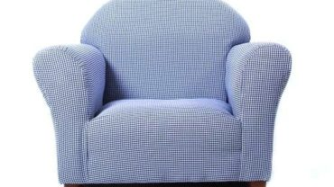 best toddler chairs