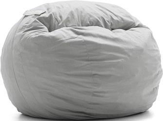 Lenox Shredded Foam Bean Bag