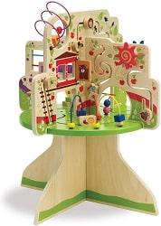 Manhattan Toy Wooden Toy