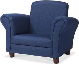 Melissa Doug Childs Armchair