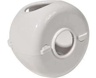 Summer Infant Baby Safety Door Knob Covers