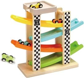 TOP BRIGHT Wooden Toy