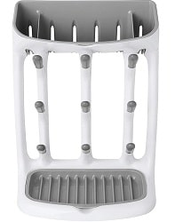 The OXO Tot Space Drying Rack