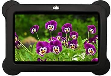 Wopad 7inch Kids Tablet Google Android